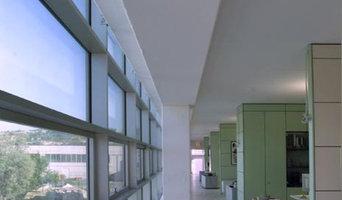 GIOMMI. Progettazione e produzione sistemi scorrevoli per l'architettura