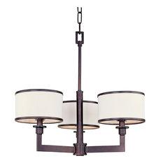 maxim lighting nexus 3light chandelier oil rubbed bronze chandeliers