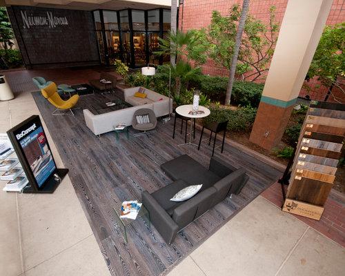 Zimbabwe flooring compliments boconcept at neiman marcus for Neiman marcus affiliate program