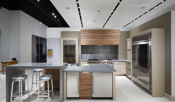 Best 15 Appliance Manufacturers and Showrooms in San Diego   Houzz