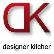 Designer Kitchens LA's photo