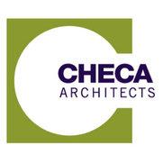 CHECA Architects PC's photo