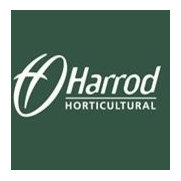 Harrod Horticultural's photo