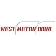 Foto de West Metro Door