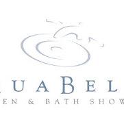 Whci Aqua Bella Kitchen Bath Showroom Union City Us 94587