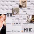 Foto de perfil de MNC arquitectura & reformas