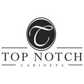 Top Notch Cabinets Inc's photo