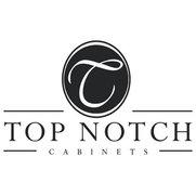 Foto di Top Notch Cabinets Inc