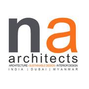 na architects's photo