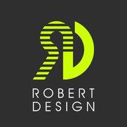 Robert Design's photo