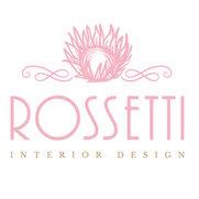 Rossetti Interior Design's photo