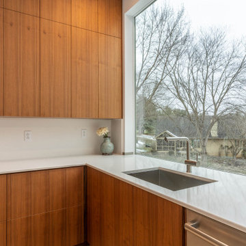 Smith Rd.- Kitchen Remodel