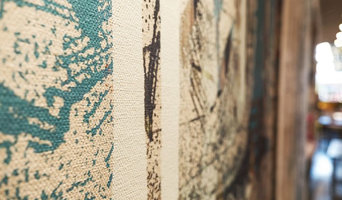 Best 15 Painting Wallpaper Services In Surrey Houzz