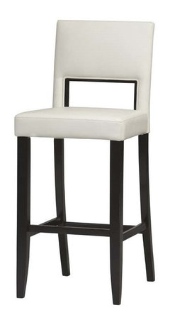 Astonishing Vega Counter Stool Transitional Bar Stools And Counter Dailytribune Chair Design For Home Dailytribuneorg
