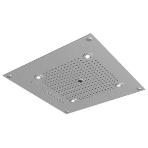 Spa 420E Built-In Showerhead, Stream Jet