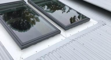 Best 15 Roof & Gutter Services Near You   Houzz