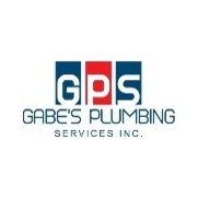 GPS Gabe's Plumbing Services Inc.'s photo