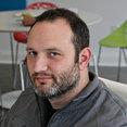 Lolio Architect's profile photo