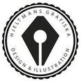 Hjeltmans Grafiskas profilbild