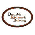 Desirable Kitchens & Refacing's profile photo