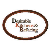 Desirable Kitchens & Refacing's photo