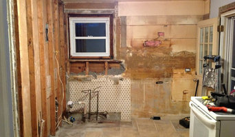 How to Survive Your Relationship During a Remodel
