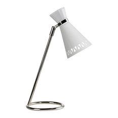 Jonathan Adler Havana Table Lamp