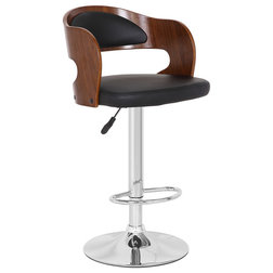 Up To 55 Off Swivel Bar Stools