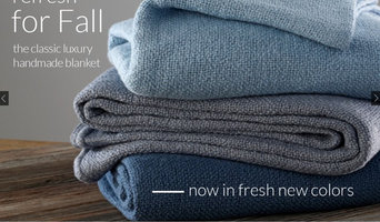 Refresh for Fall