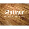 Antique Doors, Trim & Flooring's profile photo