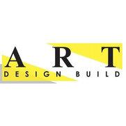ART Design Build's photo