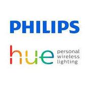 Foto di Philips Lighting Italia