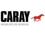 Photo de CARAY