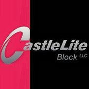 Foto de CastleLite Block
