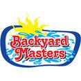 Backyard Masters's profile photo
