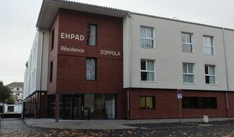 EHPAD en Lot et Garonne