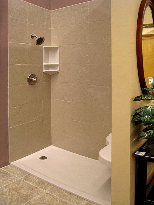 Great Onyx Walls Contemporary - Bathtub Ideas - internsi.com