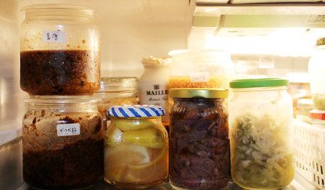 マヨネーズからめんつゆ、ぬか床まで。自家製の調味料の作り方、決定版
