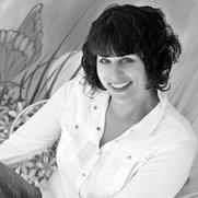 Lisa Michael Interiors's photo