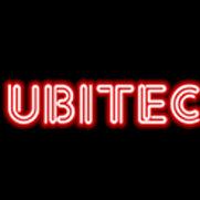 Ubitec Electrical Ltd's photo