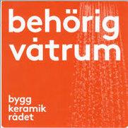 Byggfavoriten i Malmö ABs foto