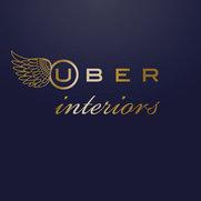 UBER Interiors's photo