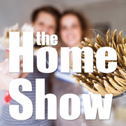 Home Shows Australia's photo