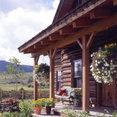 Copper Creek Homes, LLC's profile photo