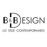 Foto di B&B Design