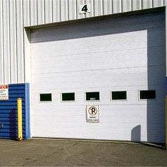 Aero Garage Door Repair Commerce