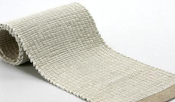 Vackrare vardag med textilier av högsta kvalite