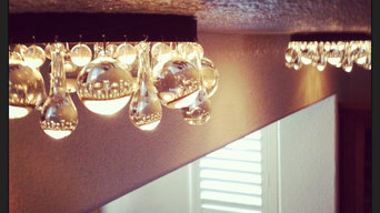 The Recessed Light Shade