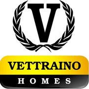 Vettraino Homes, Inc.'s photo