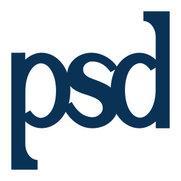 Polhemus Savery DaSilva's photo